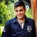 حسين الشمعه