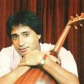 جابر عثمان