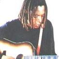 ابراهيم الحسناوي