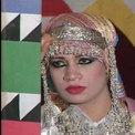 هاله محمود