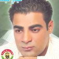 محمد القماطي
