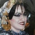 مريم السعفي