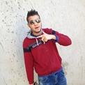 الشاب عزو
