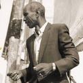 علي كوبان