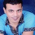 احمد الاسمر