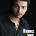 محمد الصاوي