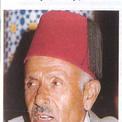 مولاي احمد الوكيلي