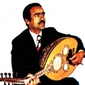 حميد الزاهر