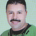 محمد الكرسيفي