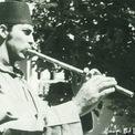 حماقي عبد الحميد