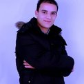 نبيل اشرف