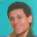 احمد المنيلاوي