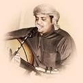 هشام محروس