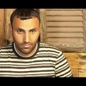 محمد مطري