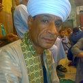 منصور القناوى