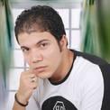 عمرو توفيق