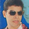 طاهر مصطفى