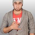 محمد رحمي
