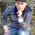 حسام حسن عبدالفتاح