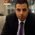 خالد شبل