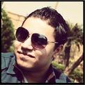 دى جى محمد عباس