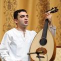مصطفى سعيد