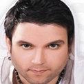 احمد الصياد