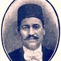علي عبدالباري