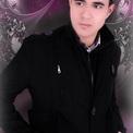 محمد عصام عيد