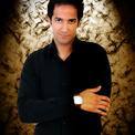 شادي حسن